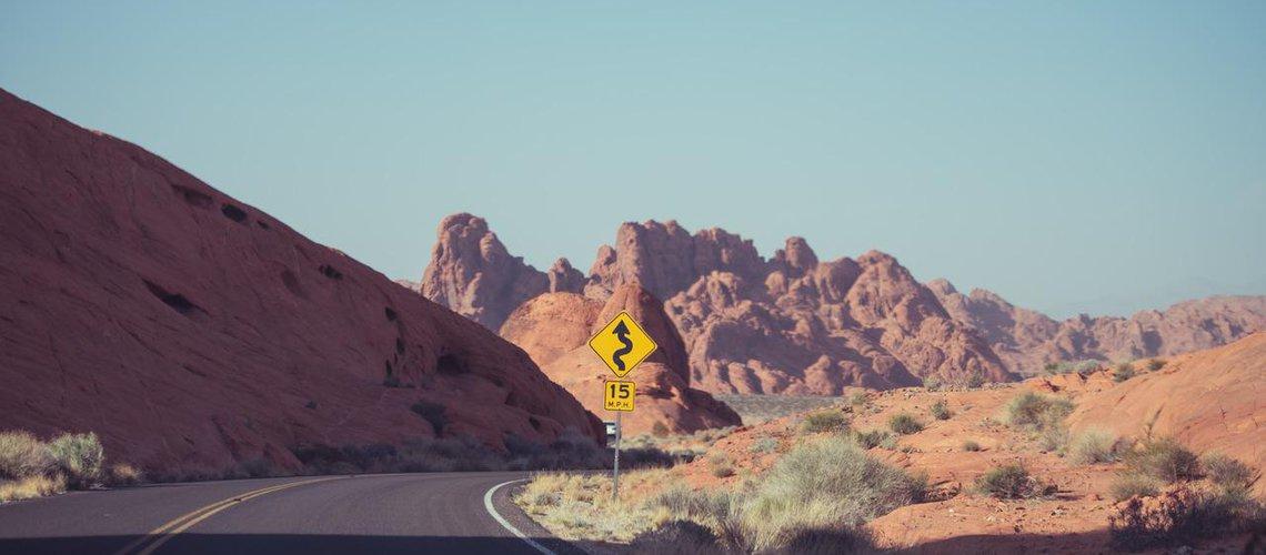 road-red-street-sign.jpg