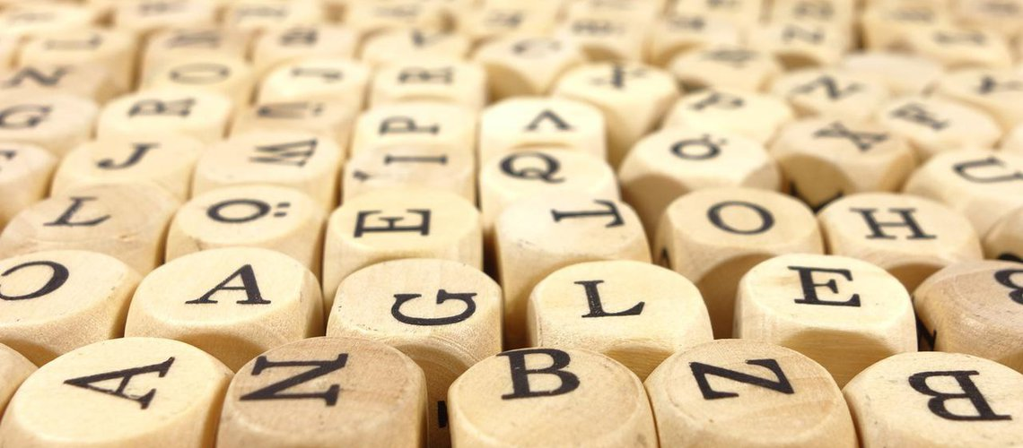 wood-cube-abc-cube-letters-48898.jpeg